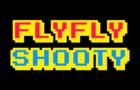 FLYFLY SHOOTY