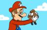 Super Mario Love Maker