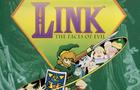 Link CD-I Demo