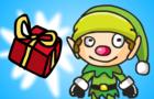 Elf's Gift Factory