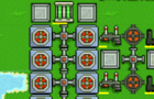 Reactor idle