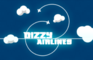 Dizzy Airlines