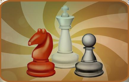 3 2 chess three players chess