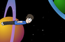Lucid Dream Animation