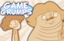 Game Grumps - Cant Catch Froggy