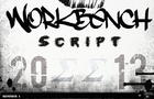Workbench Script double SS