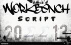 Workbench Script double SS