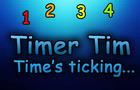 Timer Tim