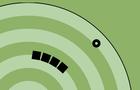 Circular Snake