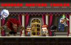 Dungeon Hunters: Pilot/Trailer