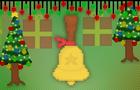 Jingle Clicker