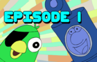Sublo & Tangy Mustard #1 - First Day