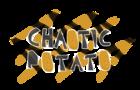 Chaotic Potato