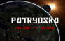 PATRYOSKA !!