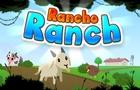 Rancho Ranch
