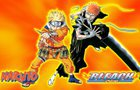 naruto some battles