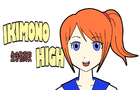 Ikimono High