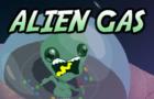 Alien Gas