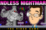 JAMES ROLFE (AVGN) : Video Game Life
