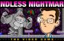 JAMES ROLFE (AVGN) : Video Game Life