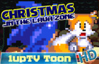 Sonic The Hedgehog: Christmas in the Lava Zone (HD)