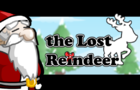 The Lost Reindeer