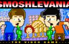 Smosh's SMOSHLEVANIA: The Video Game