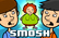SMOSH : Video Game Life