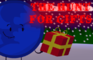 CTW - The Hunt For Gifts