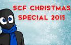 SCF - Christmas special 2015