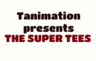 The Super Tees