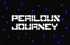 Perilous Journey