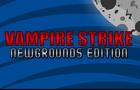 Vampire Strike