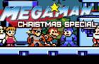 Mega Man Christmas Special