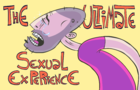 SleepyCast Animated: The Ultimate Sexual Experience
