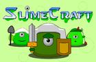 SlimeCraft