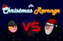 The Christmas Revenge!