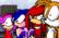 Sonic adventure in 22 minutes (part 2)