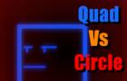 QuadVsCircle