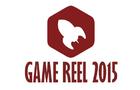 Game Reel 2015