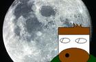 Frige - The Moon
