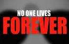 NO ONE LIVES FOREVER - Madness Combat Short Film