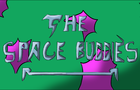 Space Buddies ep.1