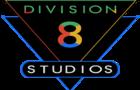 We Are DIVISION8STUDIOS