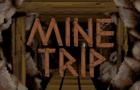 MineTrip