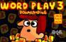 Word Play 3