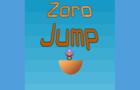 Jump Zoro
