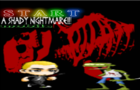 A Shady Nightmare 2