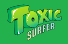 Toxic Surfer