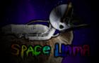 Space Llama